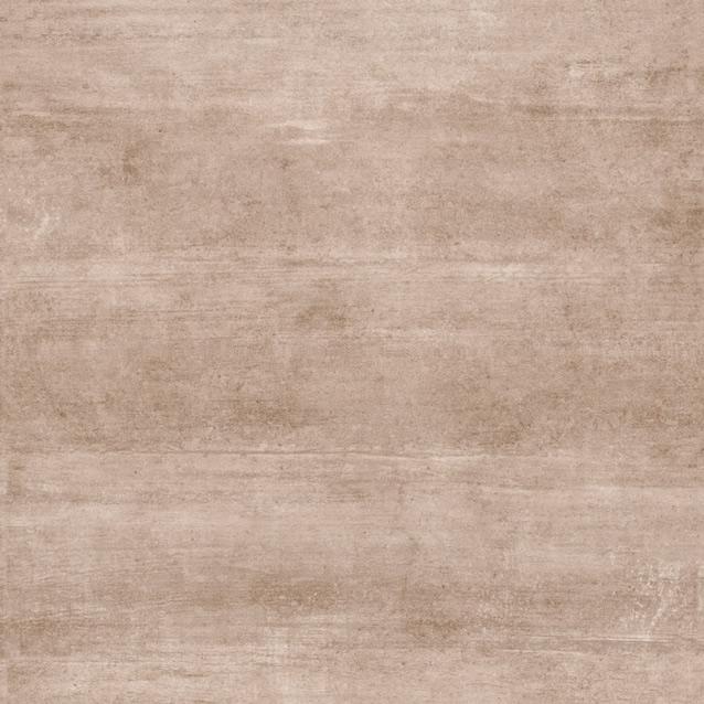 抛釉砖003